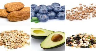 صور علاج الكولسترول , طرق التخلص من الكولسترول
