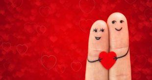 صور كيف تجعل شخص يحبك ويتزوجك , طرق حتى يعشقك الرجل ويرتبط بك