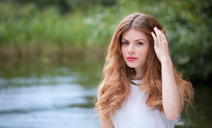 صورة اجمل نساء اوروبا , احلى بنات اوروبيات