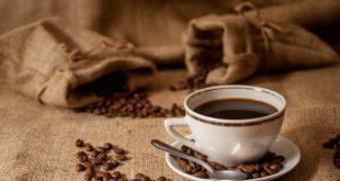 صورة اضرار القهوة , تعرف على مخاطر شرب القهوه