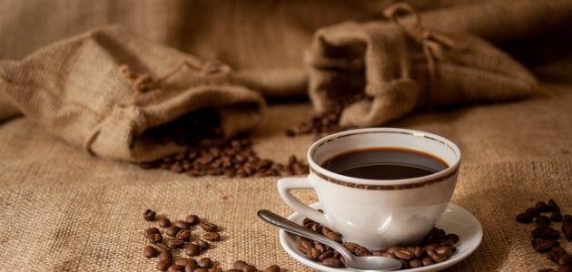 صور اضرار القهوة , تعرف على مخاطر شرب القهوه