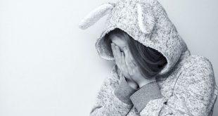 صورة ما هو الاكتئاب , تعريف شامل للاكتئاب