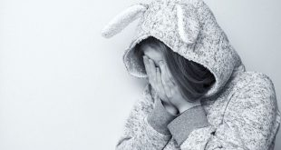 صور ما هو الاكتئاب , تعريف شامل للاكتئاب