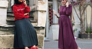 صورة ملابس العيد , اجمل ازياء موسم العيد