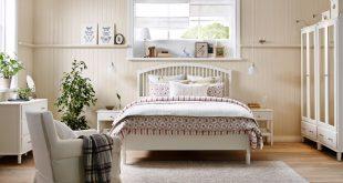 صورة ايكيا غرف نوم , كتالوج ايكيا لاثاث اوض النوم
