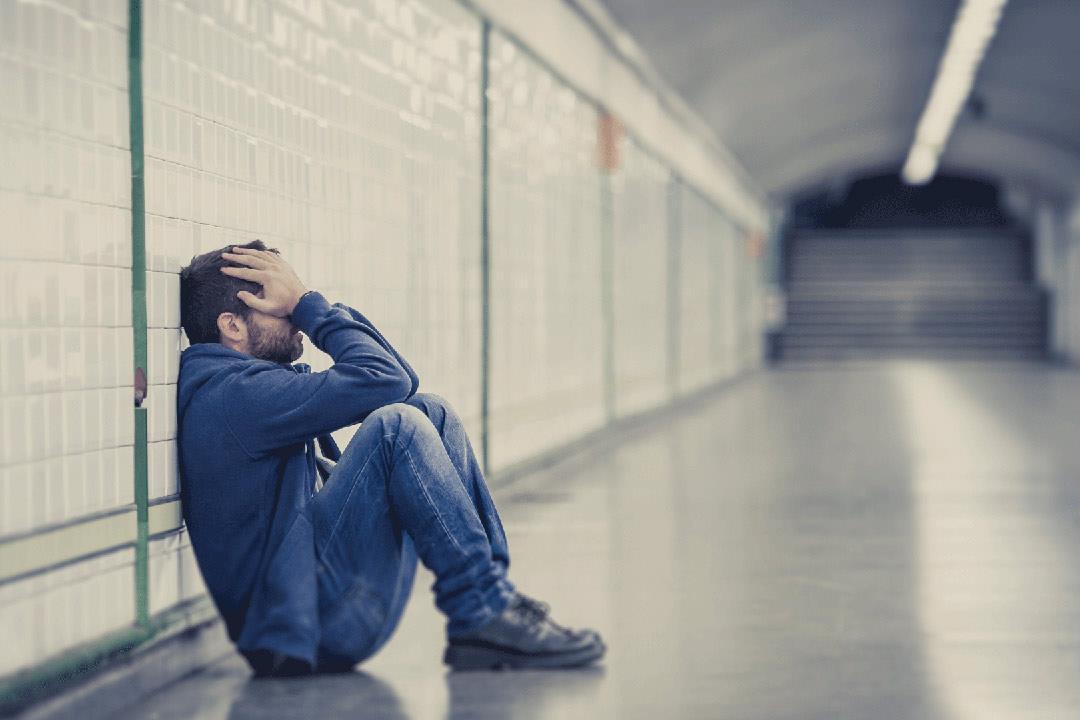 صور الحزن الشديد , مناظر حزينه جدا