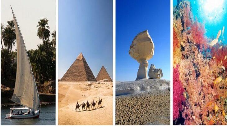 صنايعية مصر pdf تحميل
