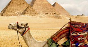 صورة انواع السياحة , انماط السياحه بالعالم