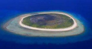 صور اكبر جزيرة في العالم قبل اكتشاف استراليا , ماهى الجزيره الكبيره المكتشفه قبل استراليا