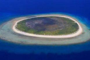 صورة اكبر جزيرة في العالم قبل اكتشاف استراليا , ماهى الجزيره الكبيره المكتشفه قبل استراليا
