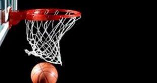 صور معلومات عن كرة السلة , حقائق عن كرة السله