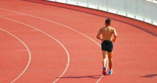 صور تعبير عن الرياضة , بحث عن اهمية الرياضه