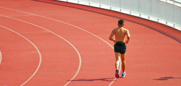 صورة تعبير عن الرياضة , بحث عن اهمية الرياضه