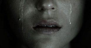 صور دموع الفراق الحبيب , بكاء عن افتراق الاحبه