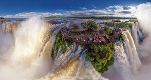 صور اجمل صور بالعالم , اجمل ما التقطته الكاميرات بالعالم