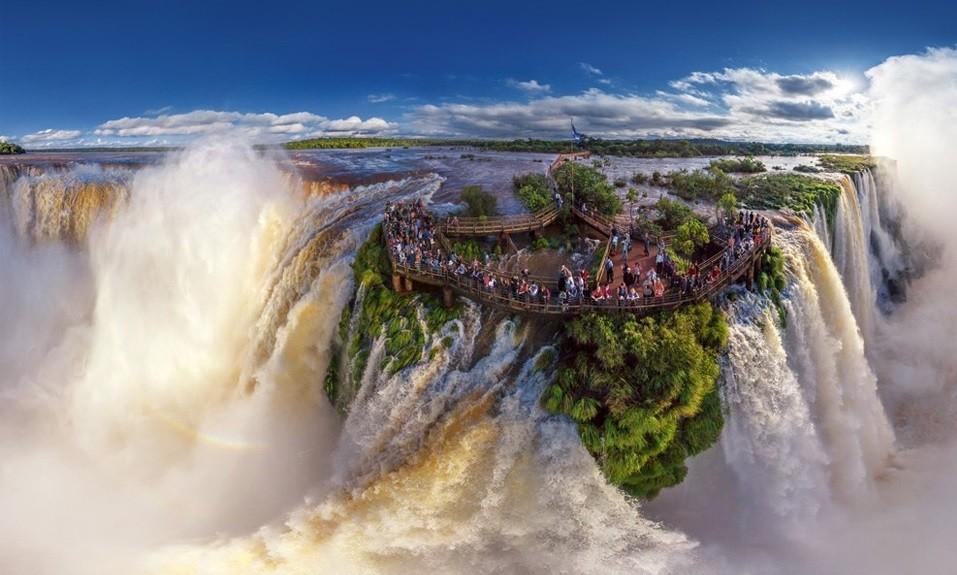 صورة اجمل صور بالعالم , اجمل ما التقطته الكاميرات بالعالم