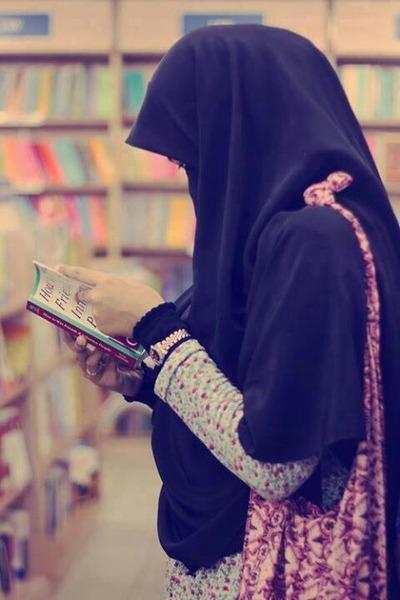 صورة صور بنات دينيه , الحالة الدينية والايمانية للبنات في صور