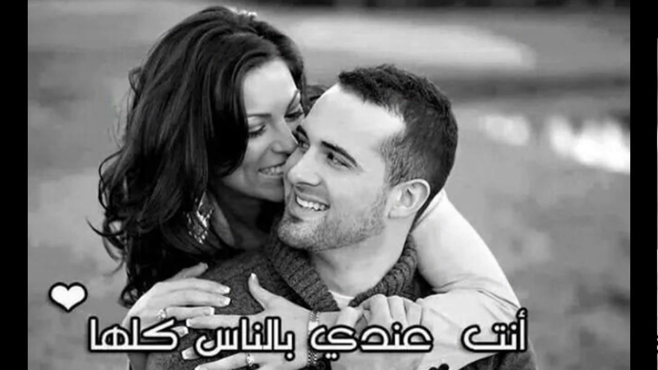 صورة صور رومانسيه وحب , روائع الحب والرومانسيه
