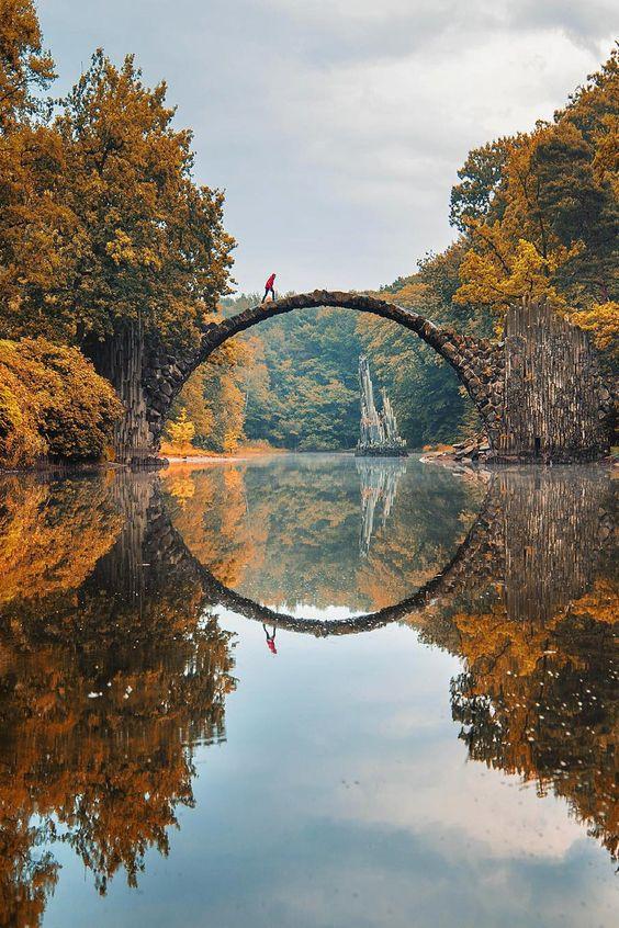 صورة صور مناظر طبيعيه , اجمل صور المناظر الطبيعيه