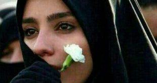 صور صور بنات ايرانيات محجبات , قدسية الحجاب في زي الايرانيات