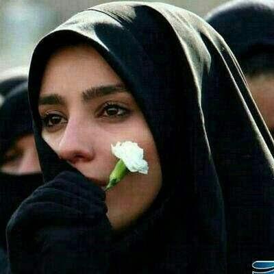 صورة صور بنات ايرانيات محجبات , قدسية الحجاب في زي الايرانيات