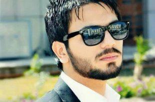 صورة اجمل الصور للفيس بوك للشباب , اناقة ووسامة للشباب في صور الفيس بوك