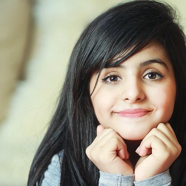 صورة صور بنات سعوديه , اجمل صور لبنات سعوديات