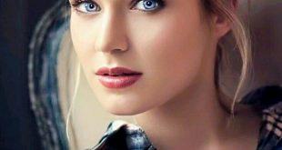 صورة صور اجمل بنات العالم , اروع الصور لبنات العالم
