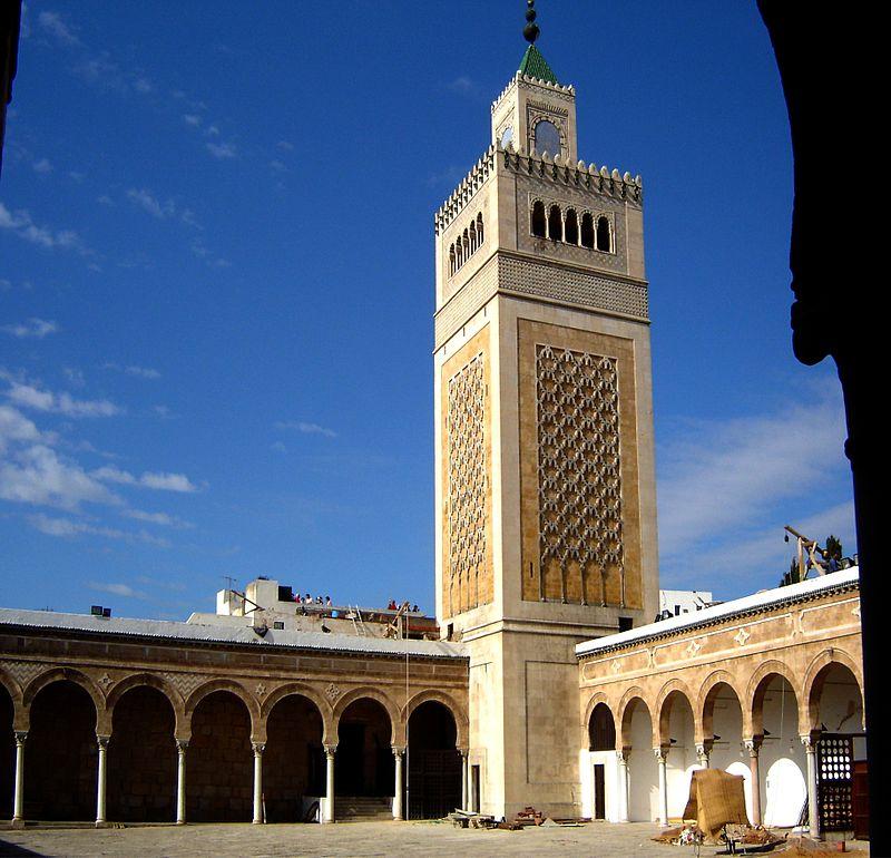 صورة صور اسلاميه , اشهر المعالم الاسلامية حول العالم في صور