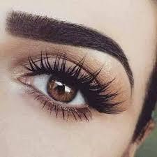 صورة صور عيون جميله , اجمل عيون في الكون