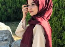 صور صور محجبات , صور اجمل استايلات بالحجاب