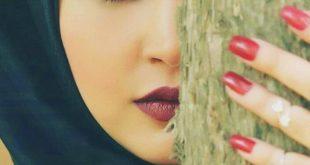 صور اجمل الصور الشخصية للفيس بوك للبنات المحجبات , صور بنات جميلة بالحجاب