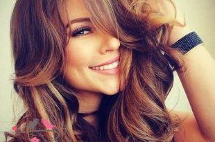صورة صور فتاة جميلة , اجمل فتاة ملهاش مثيل