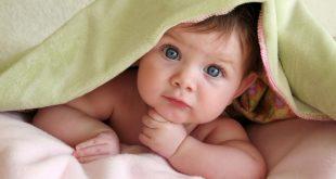 صور صور اطفال حلوين , صور اجمل الاطفال