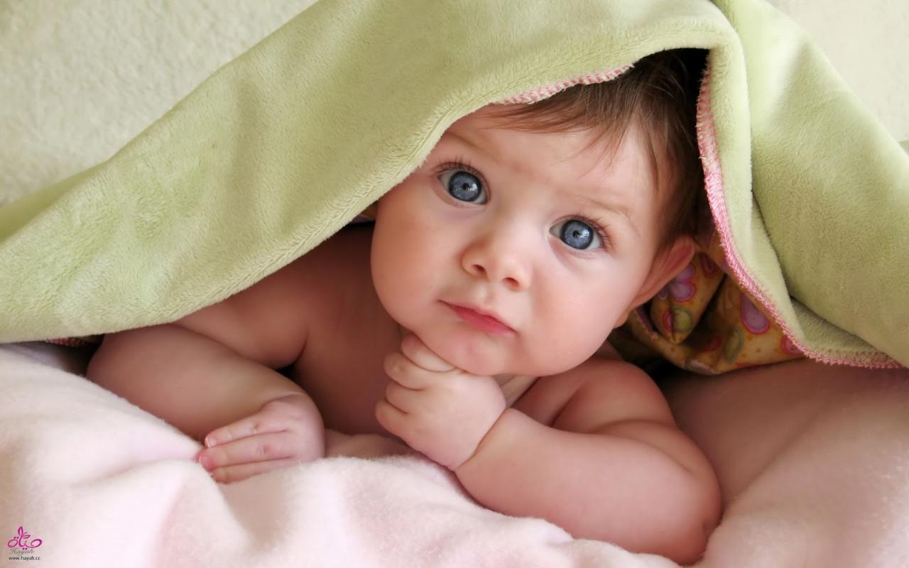 صورة صور اطفال حلوين , صور اجمل الاطفال