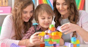 صور صور العاب اطفال , تنمية ذكاء عقول الاطفال بالالعاب