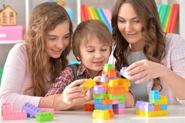 صورة صور العاب اطفال , تنمية ذكاء عقول الاطفال بالالعاب