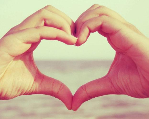 صورة صور قلب حب , القلب رمز الحب في صور