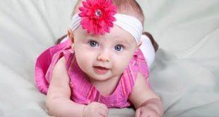 صور صور اطفال جميلة , اجمل صور اطفال