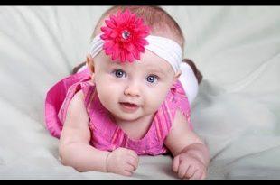 صورة صور اطفال جميلة , اجمل صور اطفال