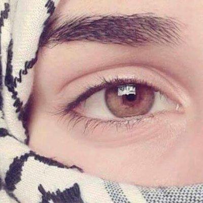 صورة صور عيون عسليات , اجمل صور العيون العسلي