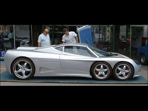 صورة صور سيارات اخر موديل , احدث موديل سيارات في السوق