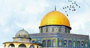 صور اجمل الصور للمسجد الاقصى , صور خطيرة للمسجد الاقصي