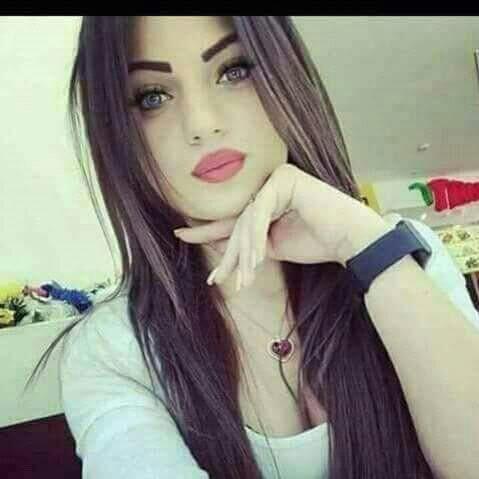 صورة صور بنات فخامه , صور افخم بنات