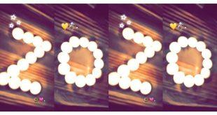 صور صور اسم زهراء , اسم زهراء الجميل