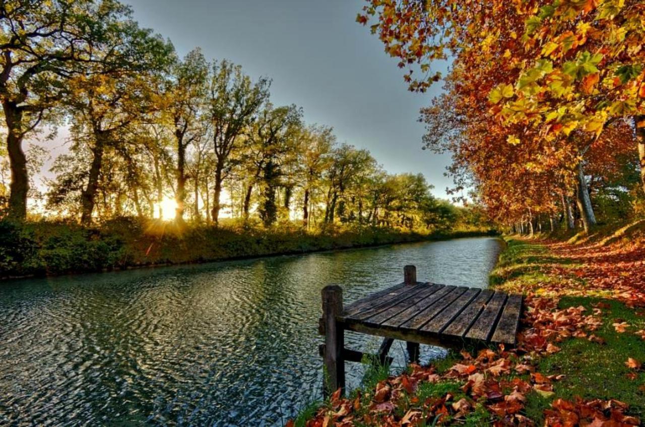 صورة صور طبيعه , اروع المناظر الطبيعية