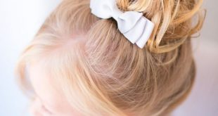 صور بالصور تسريحات شعر للاطفال , اجمل تسريحات شعر