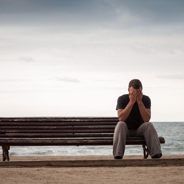 صور اجمل الصور الحزينة للرجال , اقوي حزن رجال