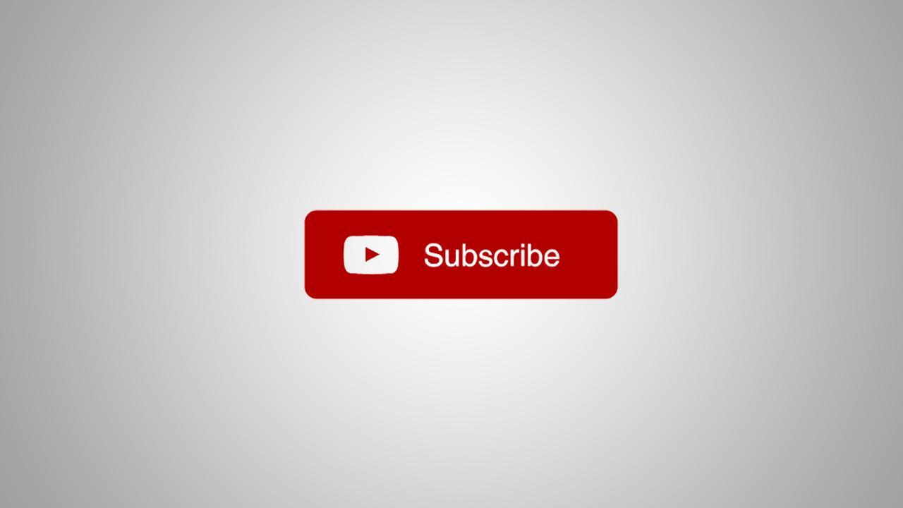 صورة صور غلاف يوتيوب , احلي صور غلاف يوتيوب