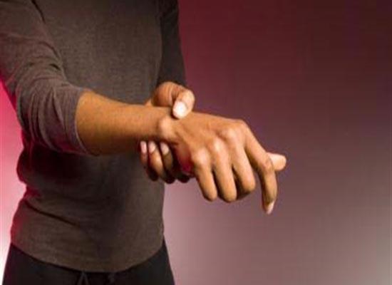 صورة اعراض نقص الكالسيوم , علامات انخفاض الكالسيوم بالجسم